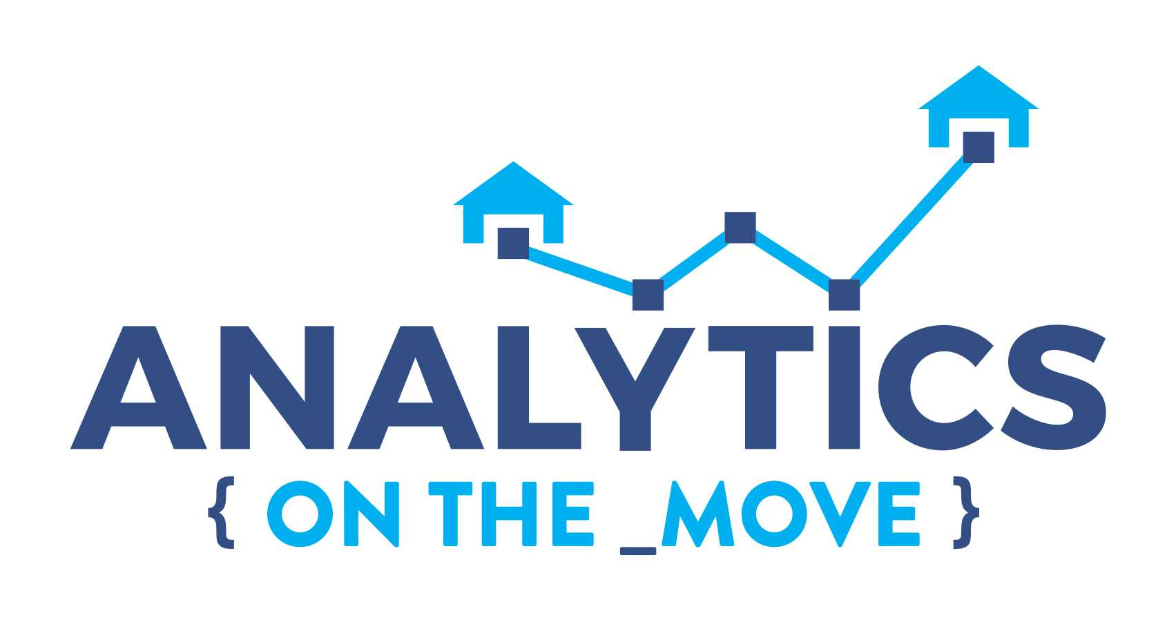 Analytics on the Move